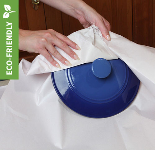 Packing Paper on Lid_Eco-Friendly_0819.j