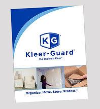 kg_catalog_image.jpg