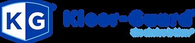 Kleer-Guard Logo.png