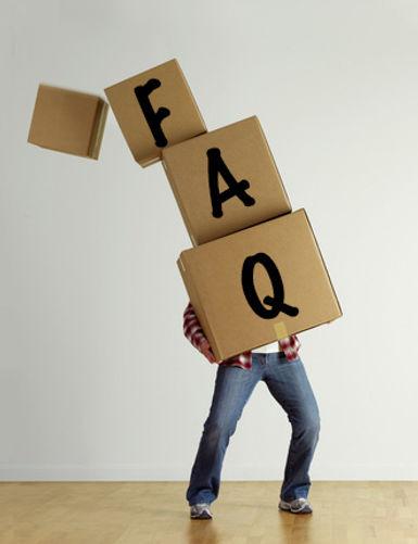 FAQ_Square.jpg