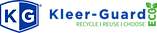 Kleer-Guard Eco_Logo_Horizontal_PMS.png
