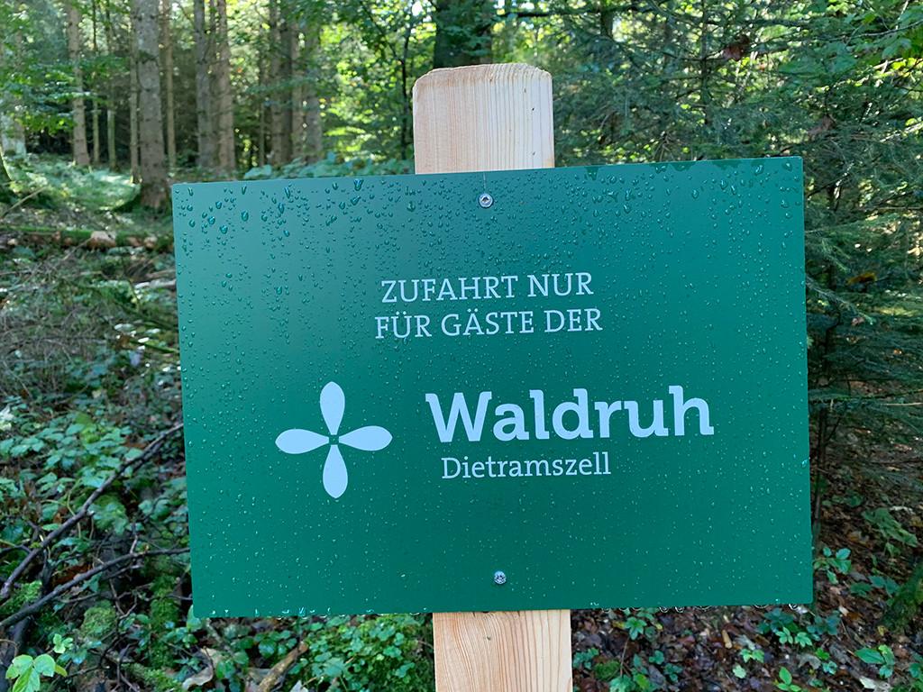 WALDRUH_Geretsried_Herzenstrost_8573.jpe