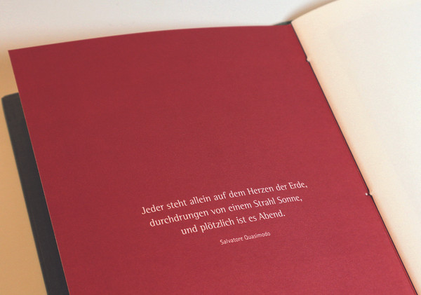 Herzenstrost_Trostbuch_IMG_2578.jpg
