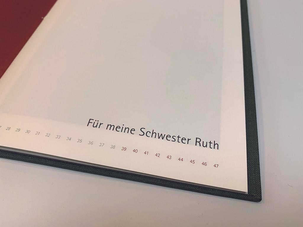 Herzenstrost_Trostbuch_IMG_8335.jpg
