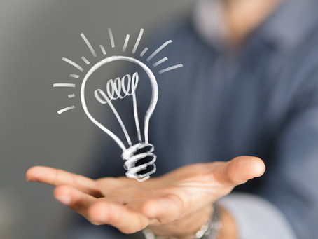 Innovative Neuentwicklung Multinorm