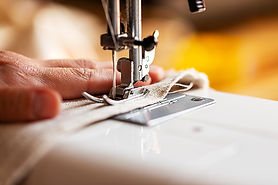 sewingmachine.jpeg