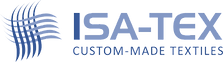 isa-tex_Logo_600_transparent.png