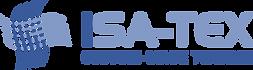 ISA-TEX GmbH_Signet.png
