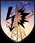 IEC 61482.png