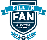 FILL-IN-FAN_LOGO_COLOR.png