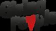 givingpeople_logo.png