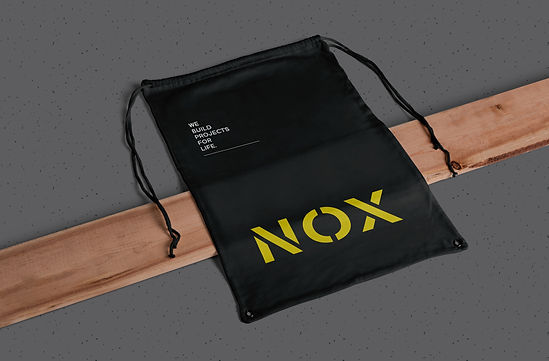 Mochila-nox.jpg