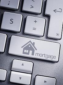 mortgage key.jpg