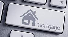 mortgageg key cropped.jpg