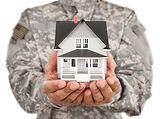 veteran home.jpg