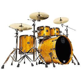 trommer.jpg