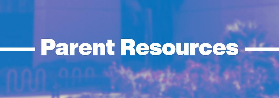 Parent Resources Banner 3.jpg