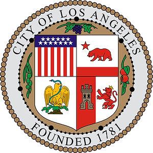 City of LA pic.jpg