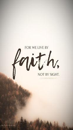 faith%20pic_edited.jpg