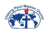 CHMC logo clr.jpg
