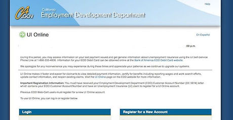 EDD Registration pic2.jpg