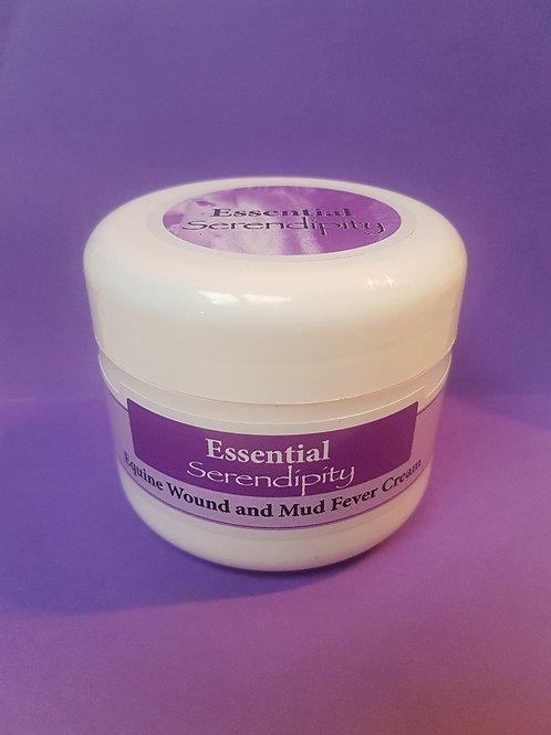 Essential Serendipity Wound & Mud Fever Cream