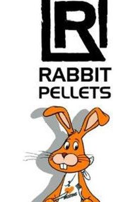 Weston Rabbit Pellets