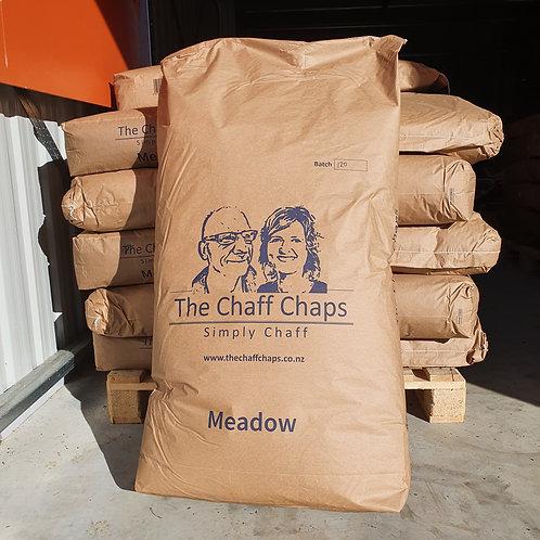 Chaff Chaps - Meadow Chaff