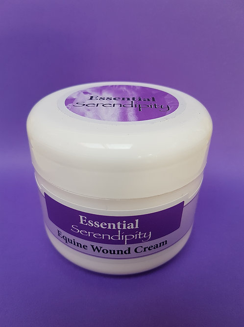 Essential Serendipity Wound Cream