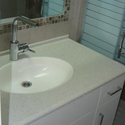 שיפוץ חדר מקלחת