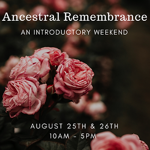 ancestarl remembrance IG aug 2018.png