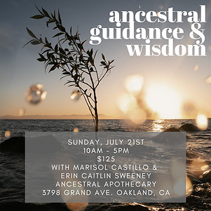 ancestral guidance & wisdom IG.png