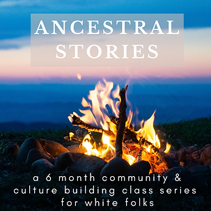 Copy of ancestral Stories 2021.png