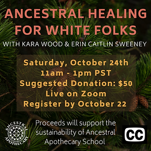 ancestral-healing-for-white-folks.png