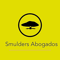 Smulders abogados (1).png