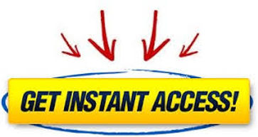 instant access.jpg