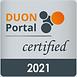 Zertifizierung_DUON.png