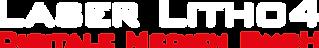 LL4_Logo_Titel.png
