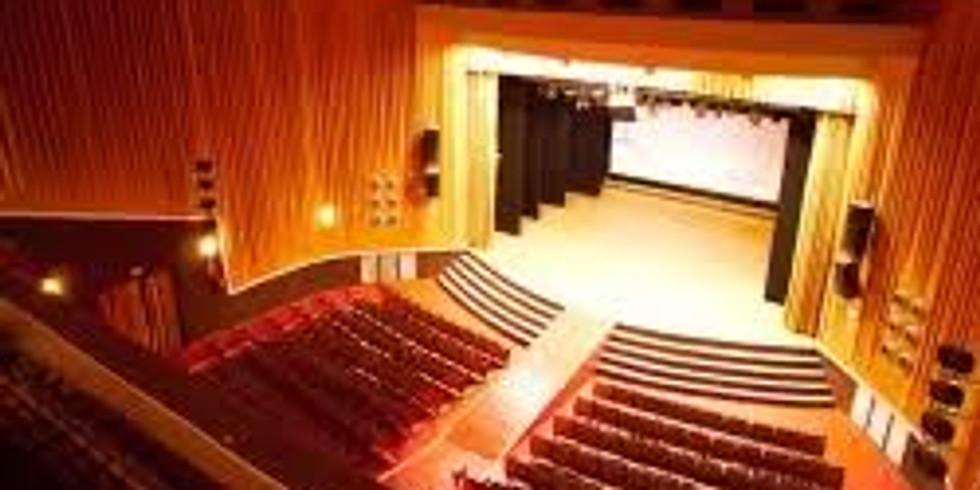 VALENCIA   Teatro La Plazeta