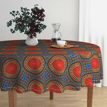 Neotia%20-%20Malay%20Round%20Tablecloth_