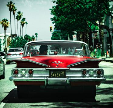 Vehicles-Chevrolet Impala 60's (FDmacro)