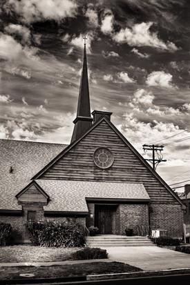 Urban-Bldg-Methodist Church (Starblitz)
