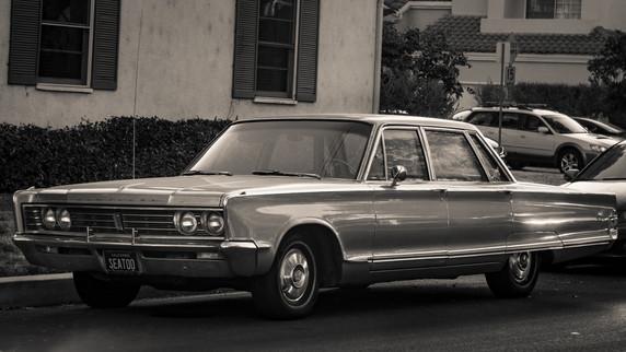 Vehicles-Chrysler Newport (helios) 11.8.