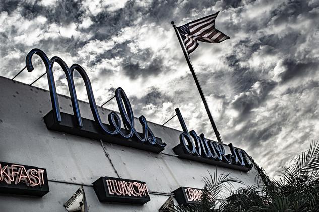 Urban-Bldg-Mel's Diner (Starblitz) 11.14