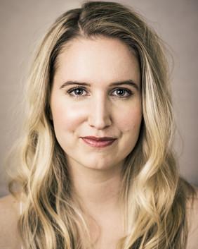 Portraits-Kate Petersen (nikkor105) 10.6