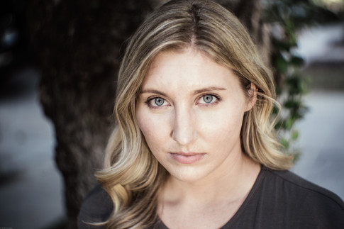 Portraits-Natalie Taylor (helios44-2) 09