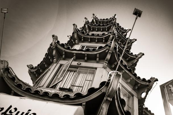 Buildings-Chinatown HopLouie Tower (vivi
