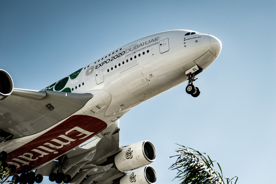 Planes-A380 Emirates (helios) 02.11.2020