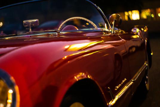 Vehicles-Chevrolet (helios) 01.11.2020 -