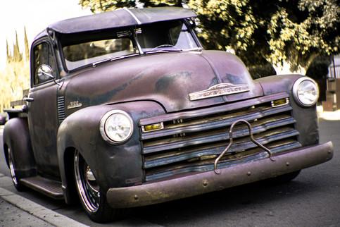 Vehicles-Chevrolet 3100 (helios) 01.04.2